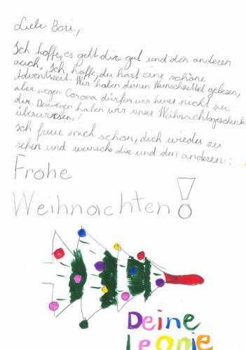 weihnachtsbrief_leonie (1)